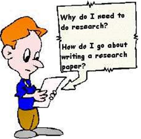 Writing your dissertation conclusion, introduction, and