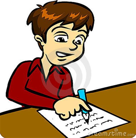 Essay abstract and introduction